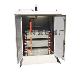 电阻柜AT-DZ/R