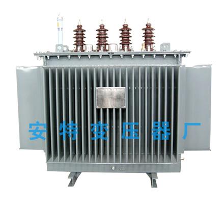 北京接地变压器工作原理